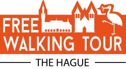 Free walking tour The Hague