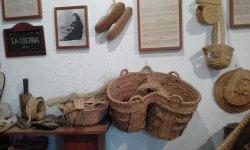 Museo Histórico-Etnológico