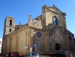 Santa Maria Maggiore Parish