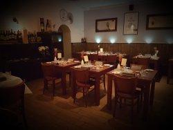 Restaurant Langosch