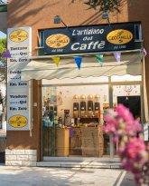 Torrefazione Caffe Ceccarelli