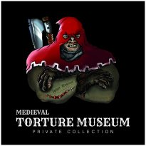 Medieval Torture Collection