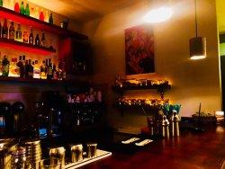 Kafeneio P