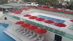 Ramada Acapulco
