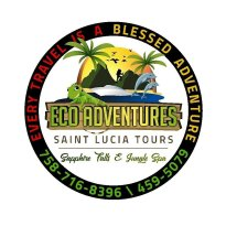 Eco Adventures (St. Lucia Tours)