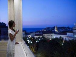 サマリアホテル