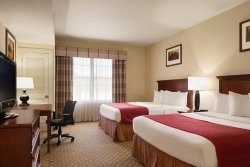 Country Inn & Suites by Radisson, Crestview, FL
