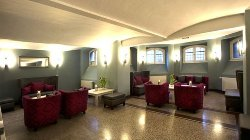 Das Mutterhaus Hotel & Tagungszentrum
