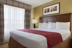 Country Inn & Suites by Radisson, Georgetown, KY