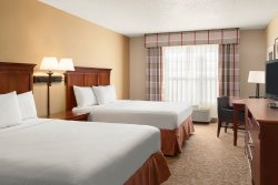 Country Inn & Suites by Radisson, Fort Dodge, IA
