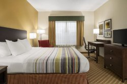 Country Inn & Suites by Radisson, Manteno, IL