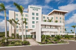 Homewood Suites by Hilton Sarasota Lakewood Ranch