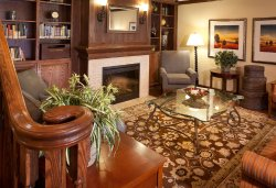 Country Inn & Suites by Radisson, Rocky Mount, NC