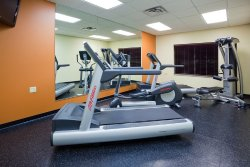 Country Inn & Suites By Carlson, Willmar
