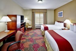 Country Inn & Suites by Radisson, Monroeville, AL
