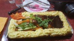 Jyvaskylan Kebab
