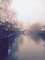 Wu Town Dongzha Xiaoxiang Jingju