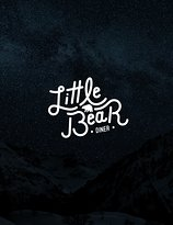 Little Bear Diner