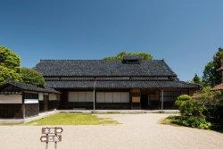 Izumo Folk Craft Museum