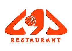 Douna Restaurant