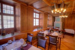 Restaurant Engel Liestal