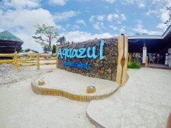 Aquazul Resort & Hotel