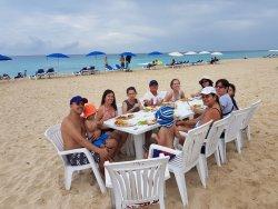 Royal Cuba Trip