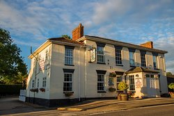 The Yarborough Arms