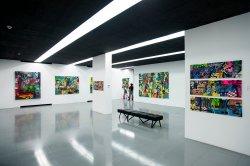 Zet Gallery