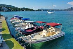 Ενοικίαση Σκαφών Pipis Boats