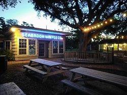 Seabrook Waffle Company