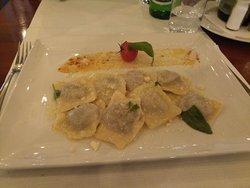 Davvero Italiano!!