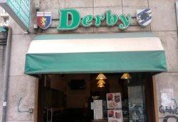 Derby Pizzeria