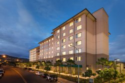 Embassy Suites by Hilton Oahu Kapolei