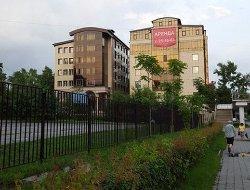 Family Hotel Enigma