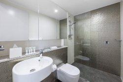 Meriton Suites Church Street, Parramatta