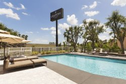 Country Inn & Suites by Radisson, Vero Beach-I-95, FL