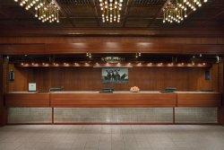 โรงแรม ฮิลตัน อินน์ซบรุค