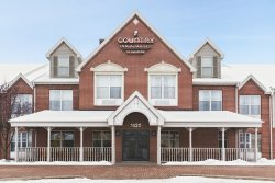 Country Inn & Suites by Radisson, Wausau, WI