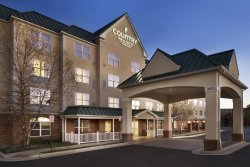 Country Inn & Suites by Radisson, Potomac Mills Woodbridge, VA