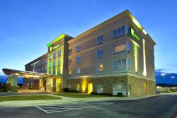 Holiday Inn Killeen - Fort Hood