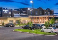Residence Inn by Marriott Fishkill
