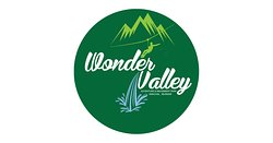 Wonder Valley Adventure and Amusement Park