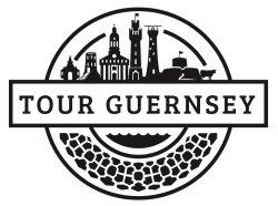 Tour Guernsey