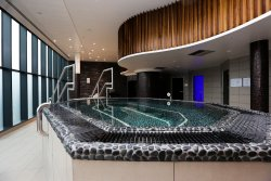 Spa Experience Belfast