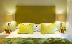 Yellowwoods Bed & Breakfast