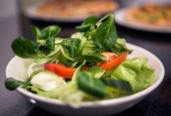 dieci Pizza Thun