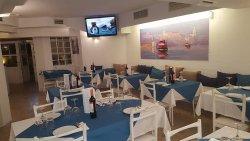 Jay's - Restaurante & Grill