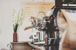 32 Lakes Coffee Roasters