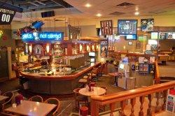 Mickie's Pub